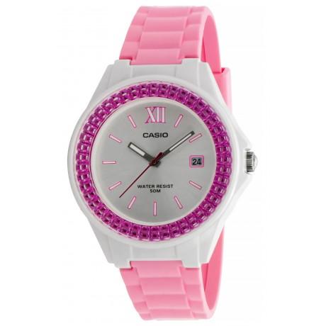 Zegarek damski Casio...