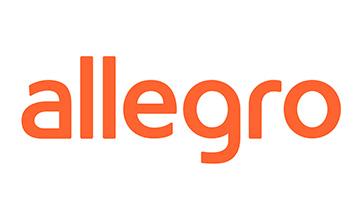 allegro-pl%5B1%5D.jpg