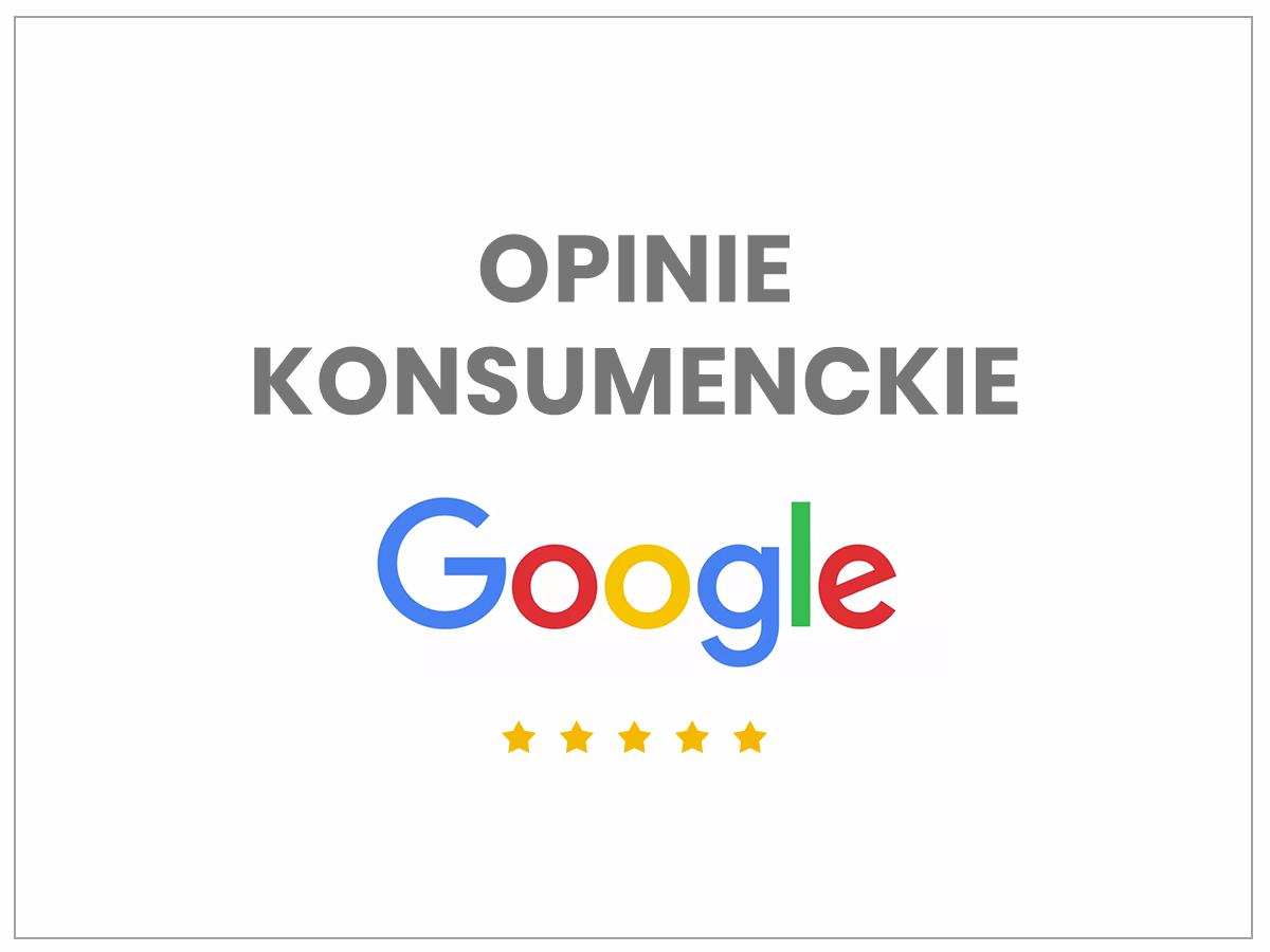 google[1].png