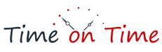 TimeOnTime .pl sklep internetowy